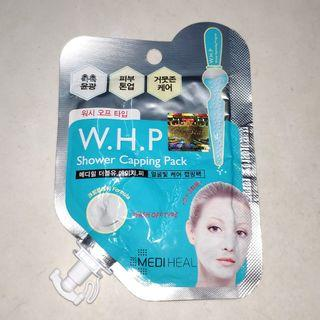 Mediheal Shower Capping Pack- W.H.P. #MidValley