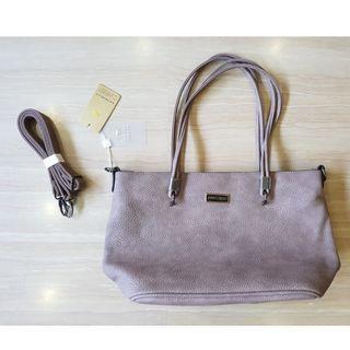 Jimmy choo handbag. $30. Brand new.