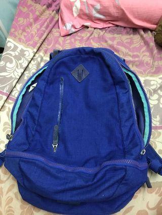 Nike Backpack 書包