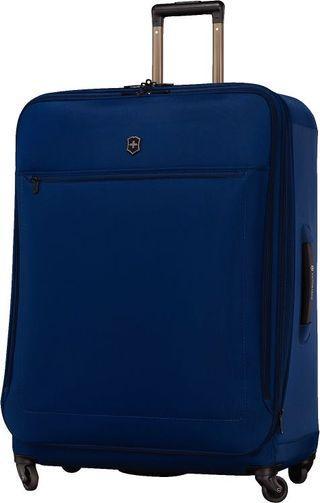 全新Victorinox avolce 3.0 行李箱
