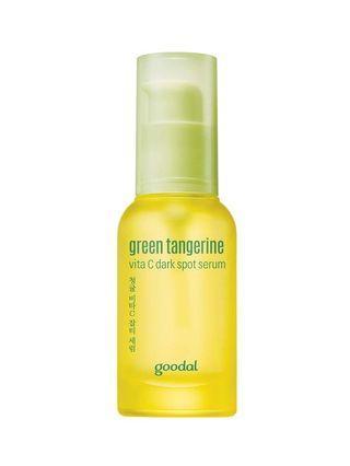 Goodal Green Tangerine Vita C Serum