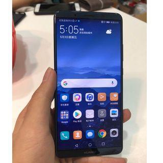 Huawei Mate 10 Pro (2ND)