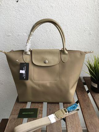Longchamp ( ready Stock )