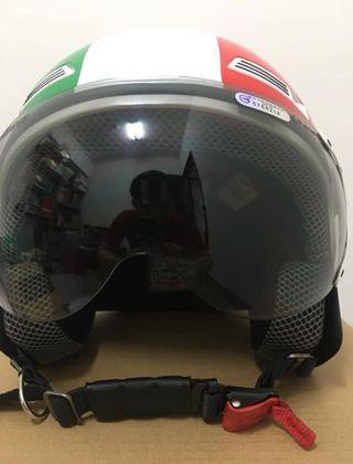 🚚 Vespa 安全帽(絕版)a0932696108專屬賣場 請下標