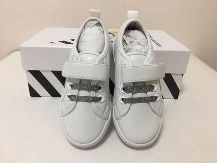 Line Friends shoes 休閒鞋 (size28)