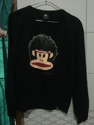 Paul Prank sweater