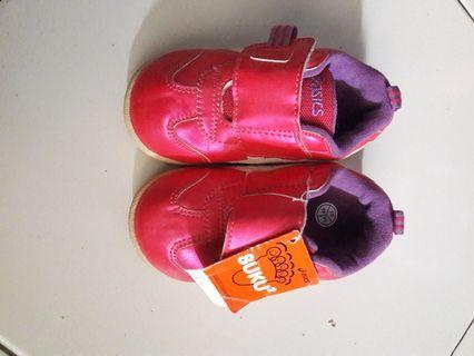Sepatu Asic Original #BAPAU