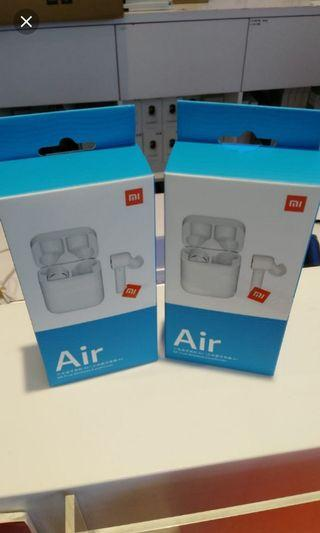 Brand New Sealed Authentic Mi Airdot Pro from Mi Store