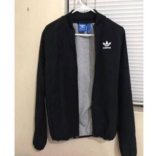 Adidas Jacket Unisex Size S