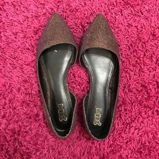 BRASH Flat Shoes
