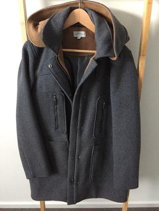 Target Coat size 12