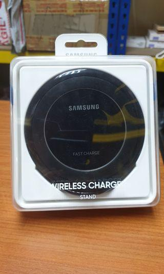 Samsung Wireless Charger Stand