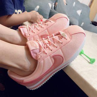 Nike阿甘鞋海外限定款