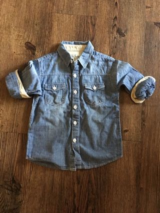 c38706c23 boys jeans   Babies & Kids   Carousell Philippines