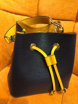 Louis Vuitton 新款 #MILAN02