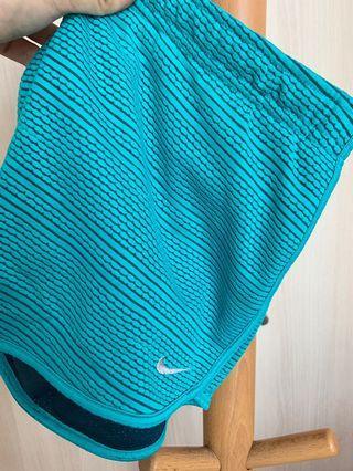 Nike Running Shorts (XS)