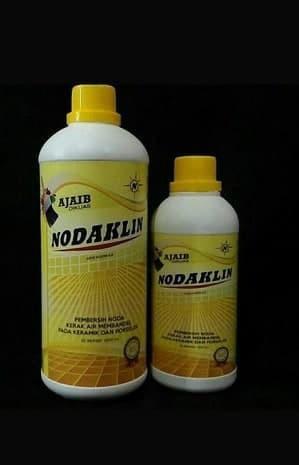 Nodaklin