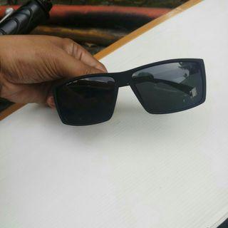 Porsche Men's Driving Sunglassess Original Luxury