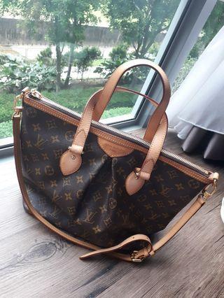 🚚 Louis Vuitton handbag
