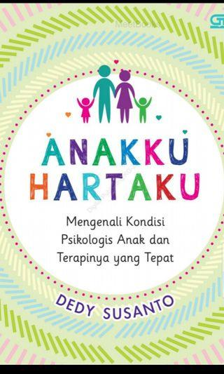 Jual E-BOOK Parenting