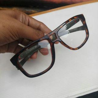 Lacoste Reading style professional Sunglasses Original