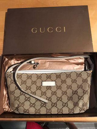 Gucci Small Handbag