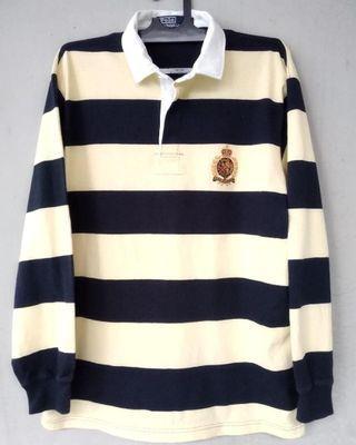 Polo ralph lauren rugby