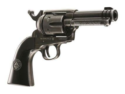 Legend#左輪手槍#古董收藏#BB彈#CO2#瓦斯