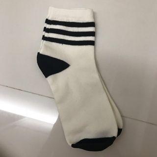 🚚 Korean ulzzang socks