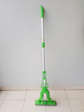3M Scotch-Brite Sponge Mop CHEAP!! 60% OFF!!