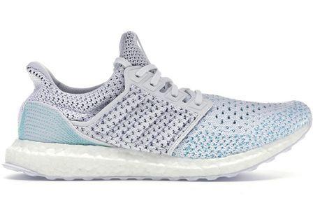 Adidas Ultra Boost Clima Parley US 8