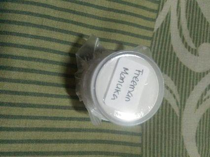 Masker wajah Freeman share in jar 10 gram