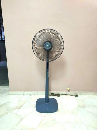 KDK/Panasonic Stand Fan F409KS