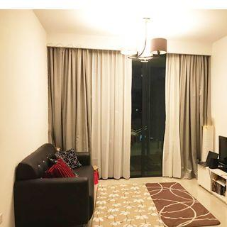 Motivated Seller - Exclusive 3 Bedroom at City Fringe!