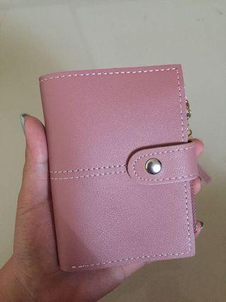 Dompet kecil/mini