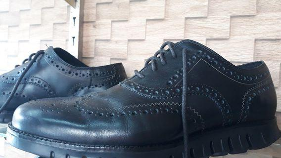 Cole haan oroginal size 44
