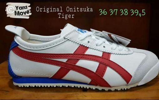 Asics Onitsuka Tiger