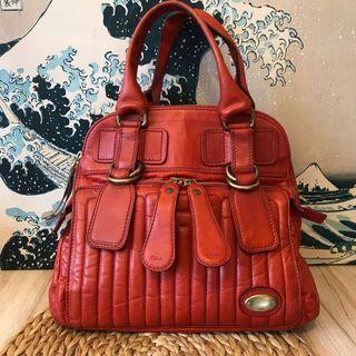Chloe Bag vintage
