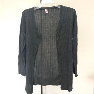 Essence Knit Cardigan