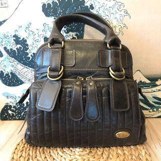 Chloe Handbag vintage