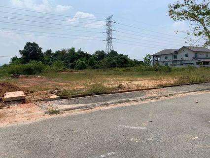 #AEONShahAlam_ Bungalow Land For Sale in Ipoh