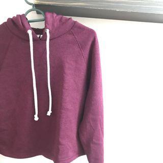 H&M hoodie