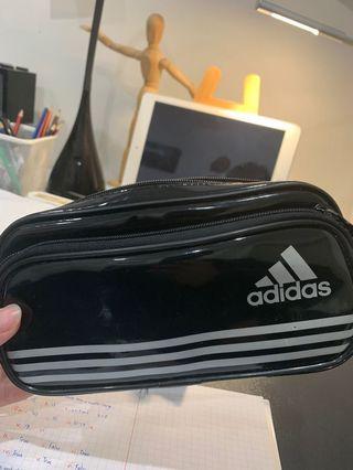 Adidas Pencil Case