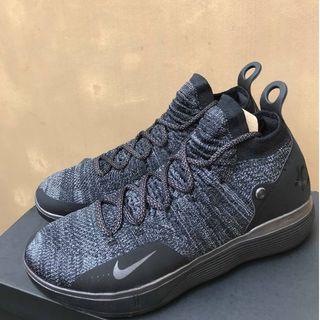 buy popular f5c99 58120 Nike Zoom KD 11 EP  Twilight Pulse