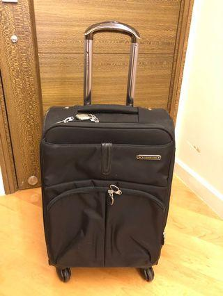"20"" Carry On Luggage"