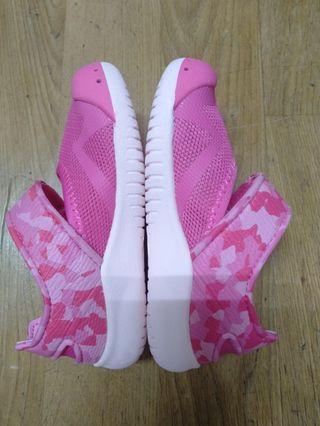 🚚 全新 NB童鞋 15 cm
