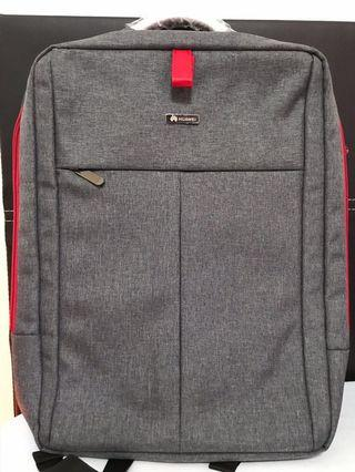 🚚 Laptop bag pack