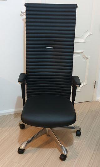 HAG Office Chair大班椅