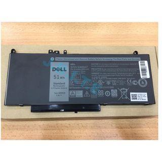 Dell Latitude E5450 / E5550 / G5M10 Series Laptop Battery
