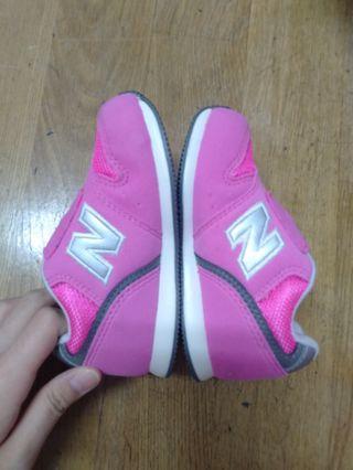 🚚 全新 NB童鞋 14.5cm